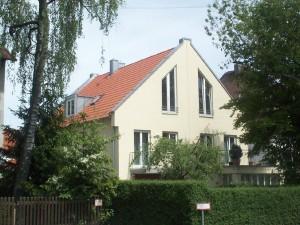 prezfelder015